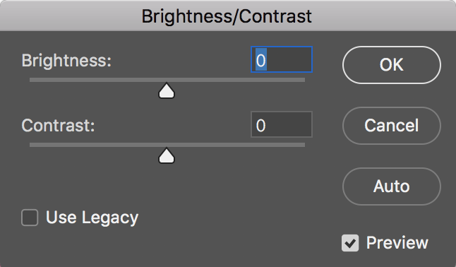 Digitize-Brightness Dialogue Box.png