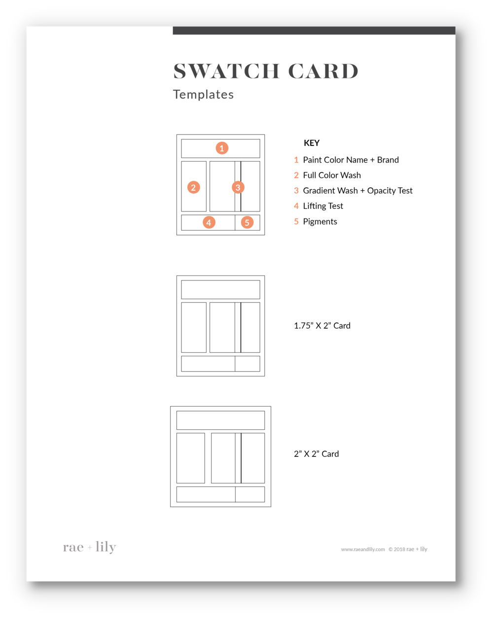 Swatch Template Mockup.png