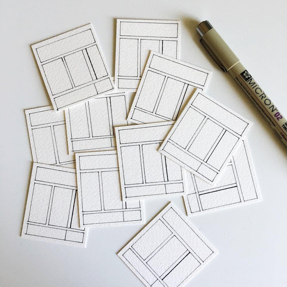 Empty Swatch Cards.JPG