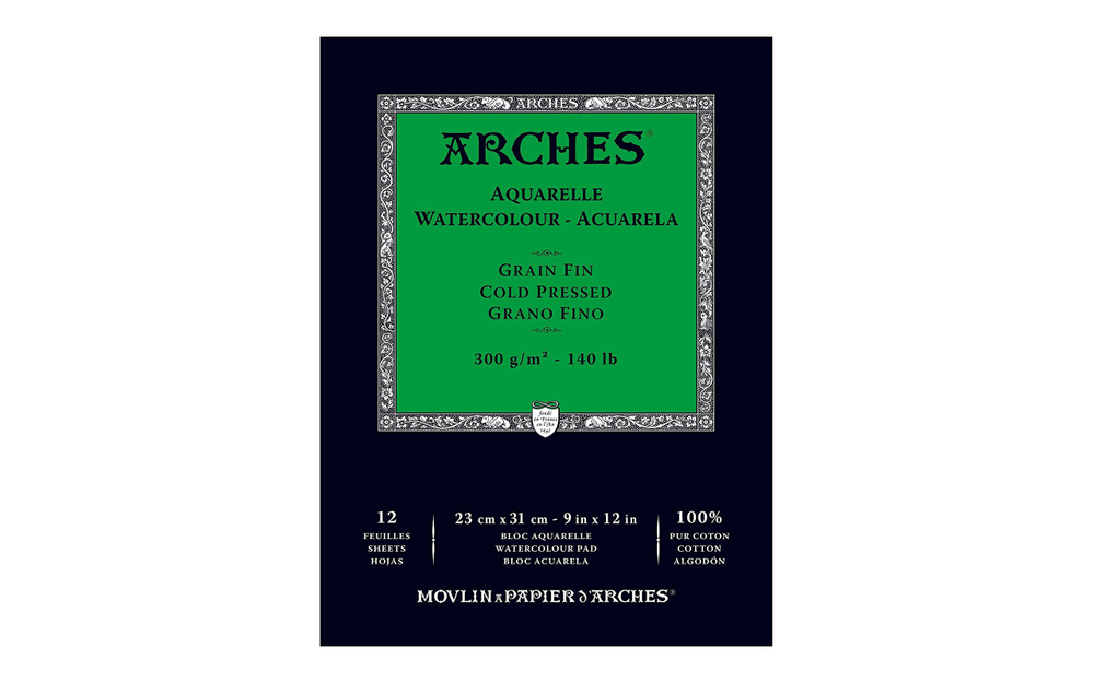 Arches-01.png