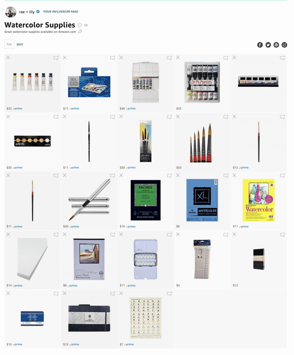 Amazon Watercolor Supplies-01.png