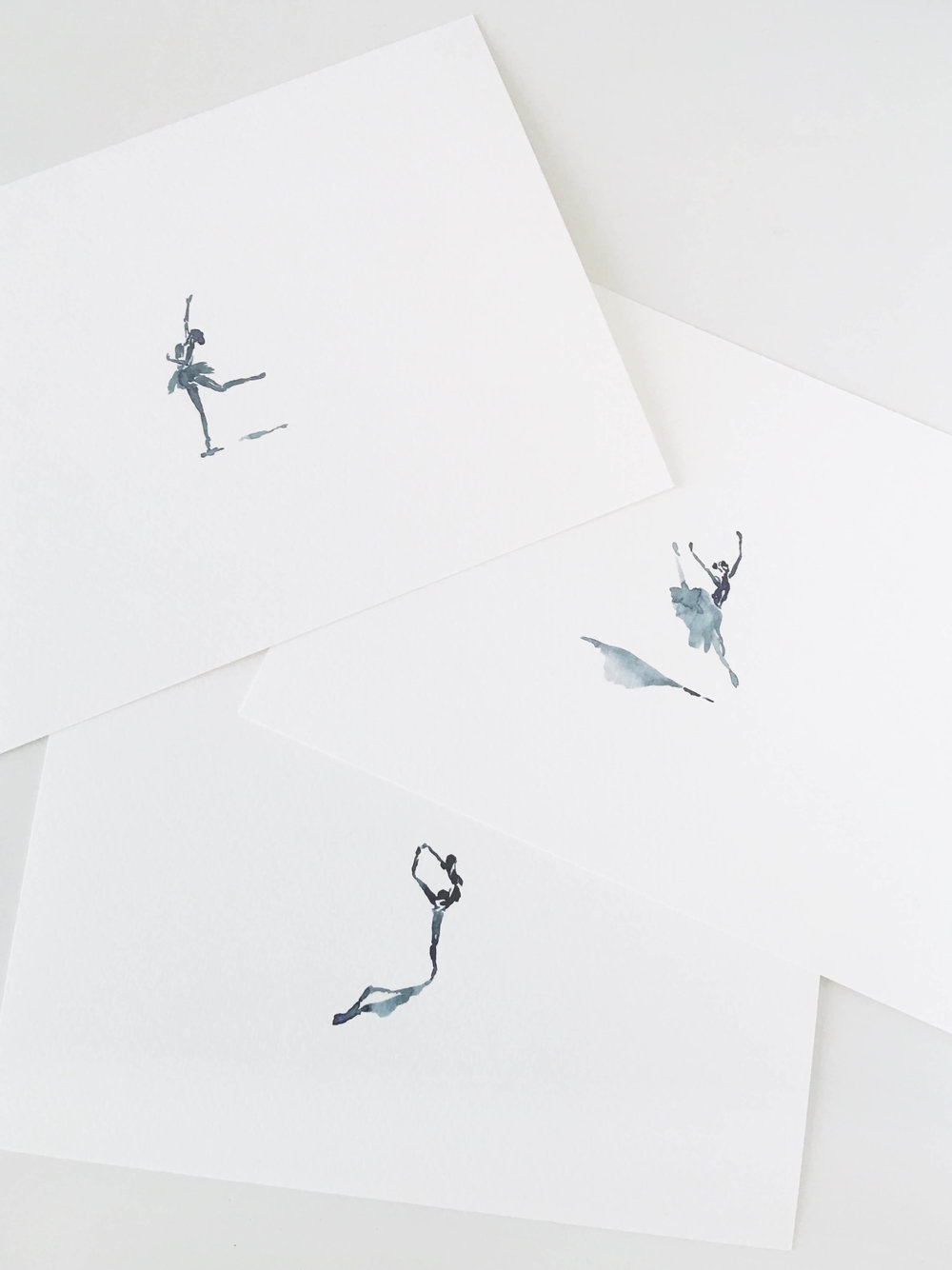 ballerina art prints.jpg