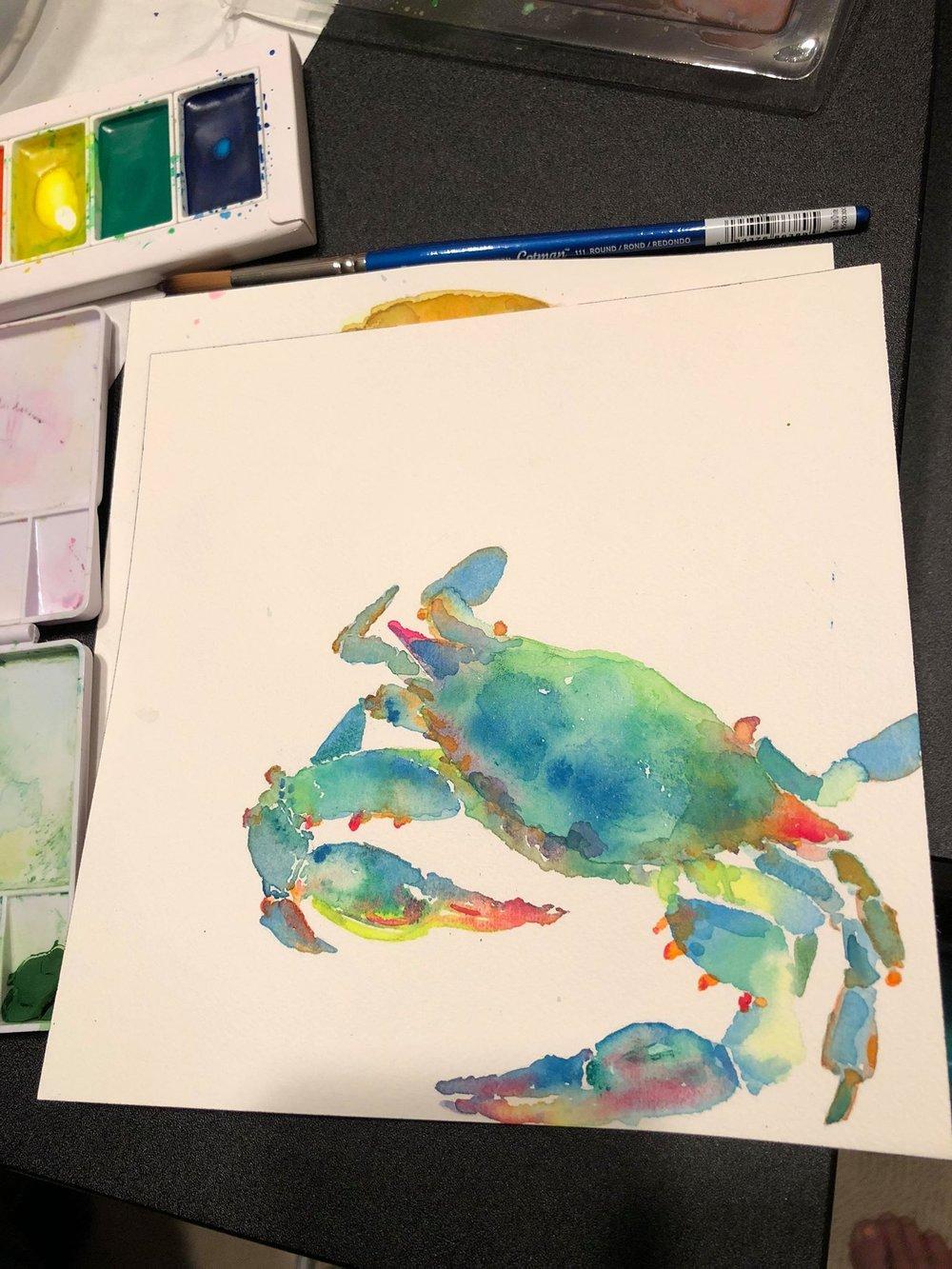 Lizzie Crab.jpg