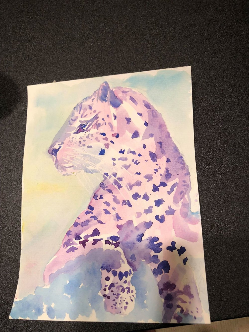 Lizzie Leopard.jpg