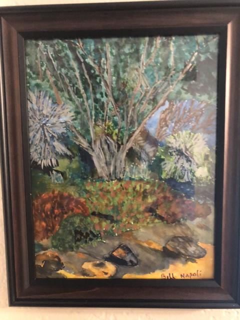 Bill Landscape framed.jpeg