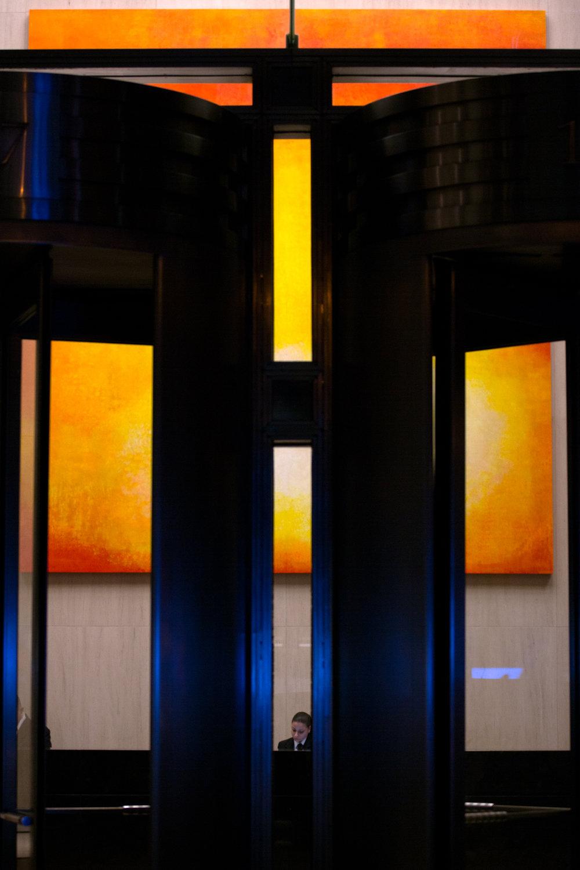 Lobby-12.jpg