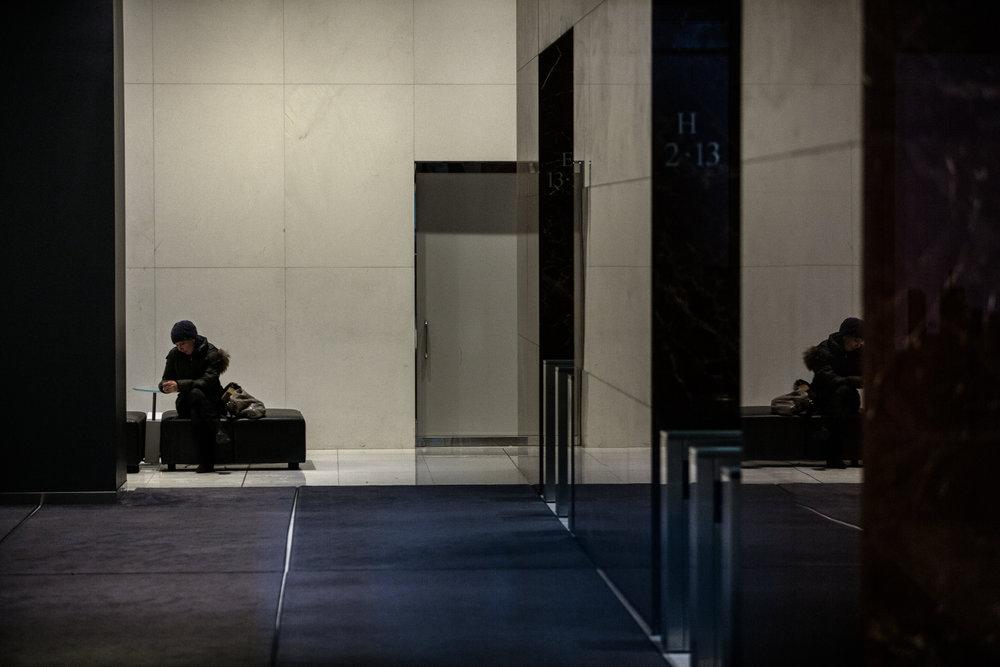 lobby-2-1.jpg