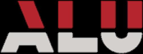 alu_logo_original.png