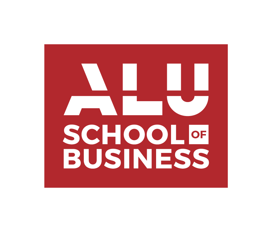 ALU-School-of-Business-Logo-Square.png