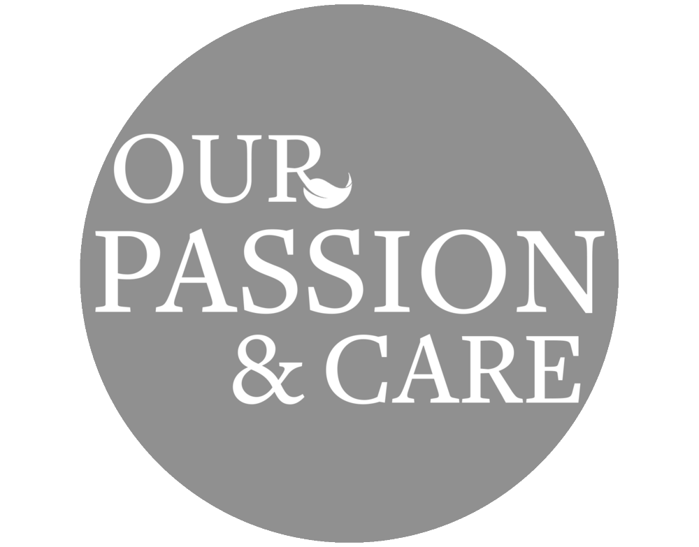 Our Passion and Care Logo.png