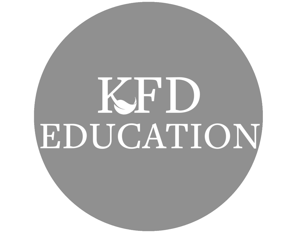 KFD Education Logo.png