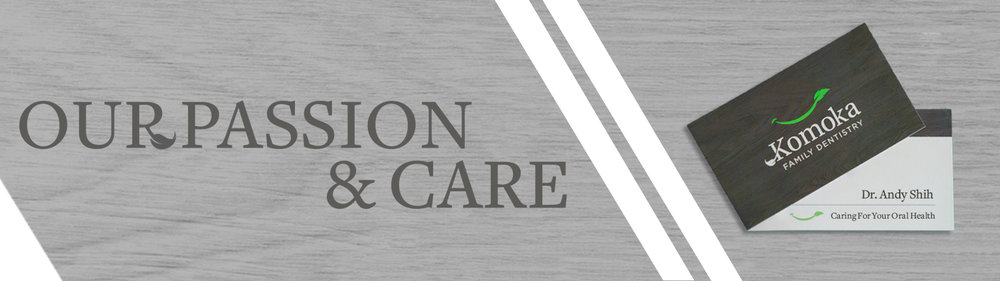 Banner OurPassionCare.jpg