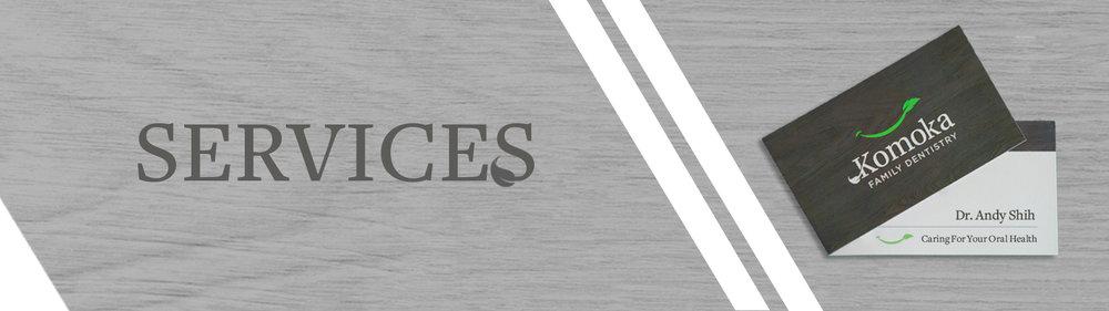 Banner Services.jpg
