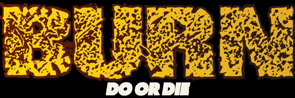 burn.dod.logo.png