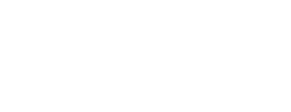 Our Mom's Restaurant & Bar
