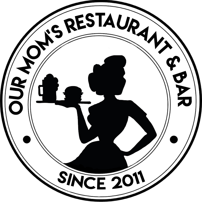 Our Mom's Restaurant