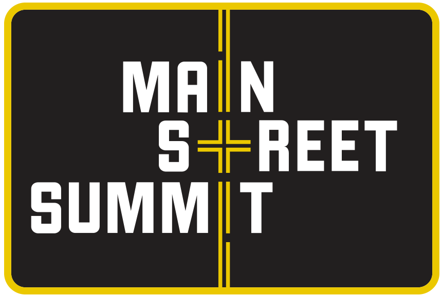 Main Street Summit