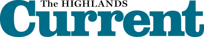 Highlands Current Logo LR 800.jpg