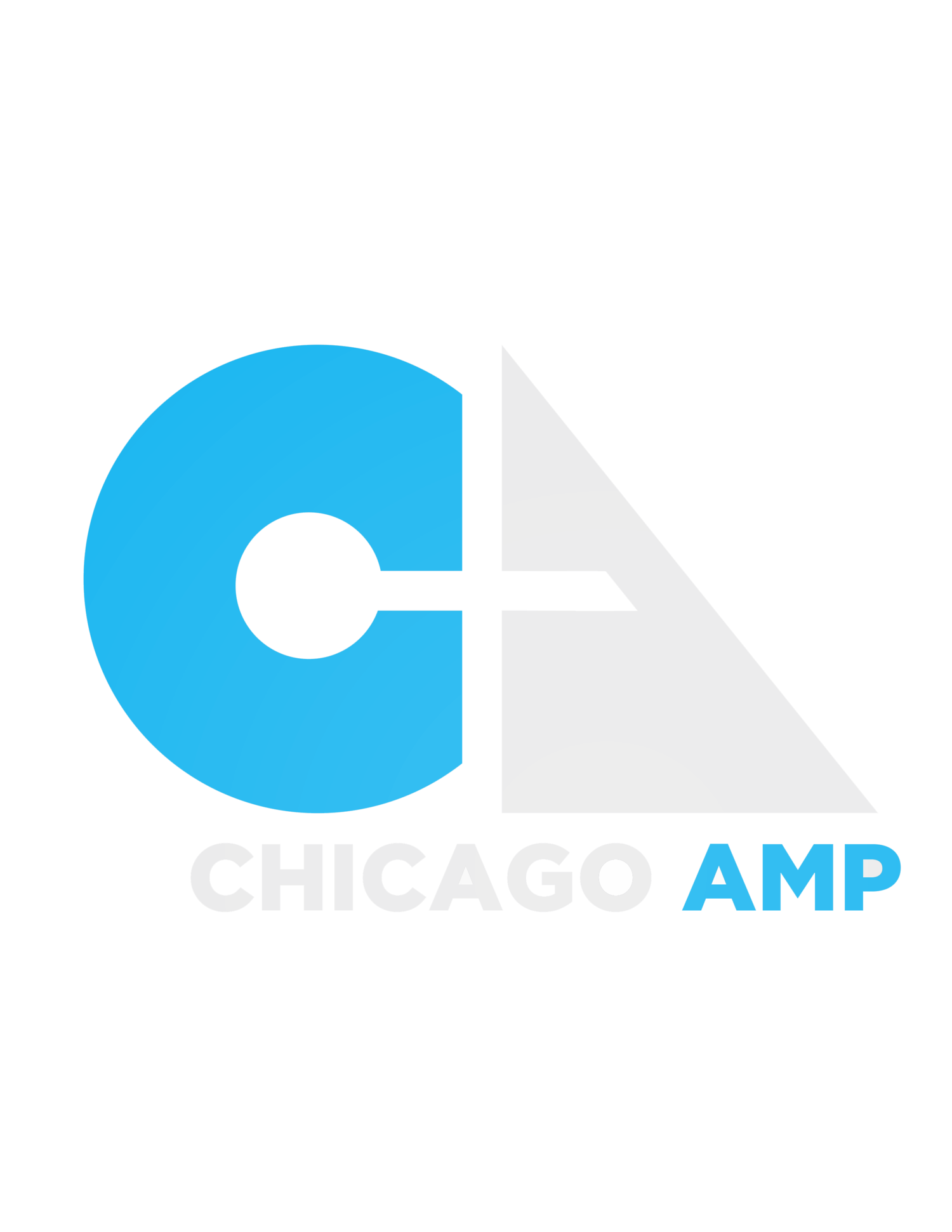 Chicago AMP