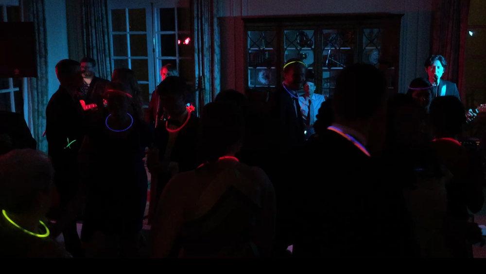 Neil Alexandria Newlyweds.00_18_22_06.Still013.jpg