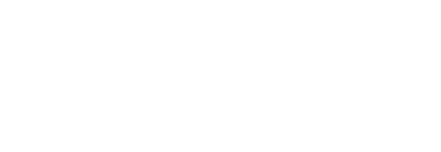 Wooden Box Films