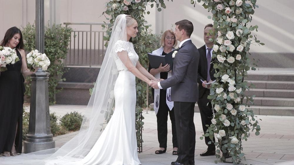 Pierre Christina Wedding Ceremony.00_06_46_10.Still006.jpg