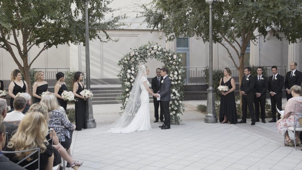 Pierre Christina Wedding Ceremony.00_08_51_05.Still010.jpg