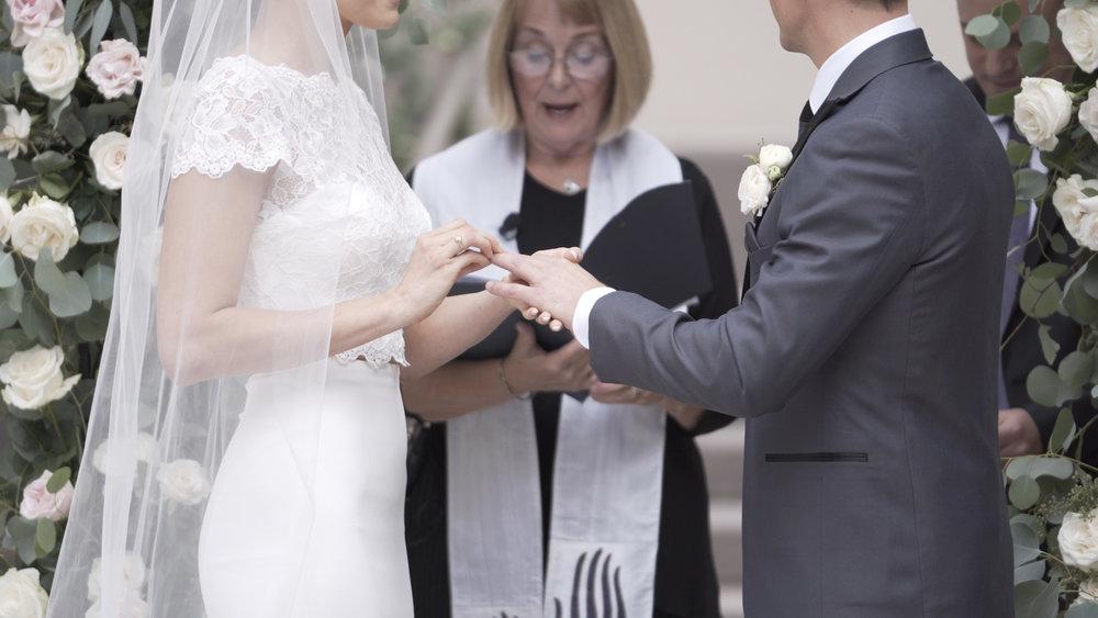 Pierre Christina Wedding Ceremony.00_23_40_19.Still001.jpg