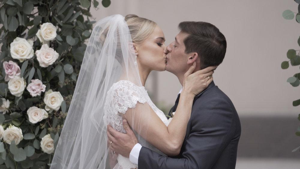 Pierre Christina Wedding Ceremony.00_29_44_00.Still003.jpg