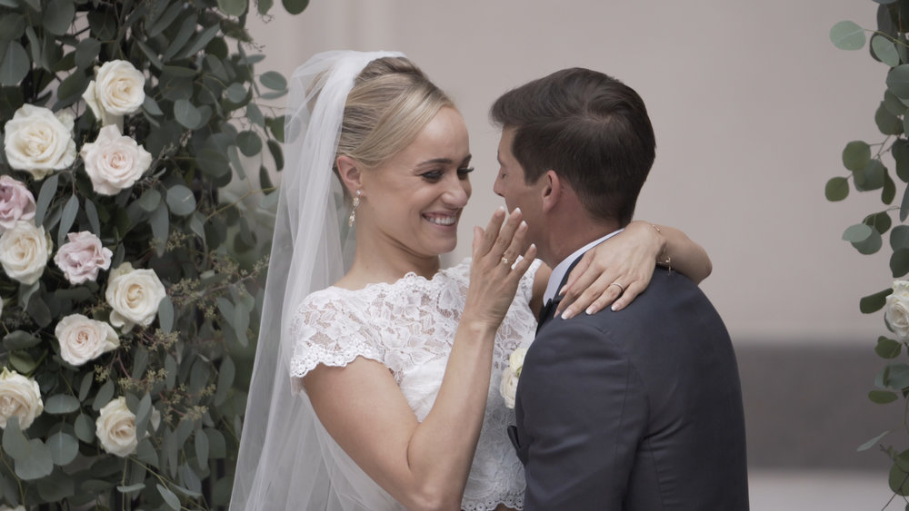 Pierre Christina Wedding Ceremony.00_29_51_20.Still004.jpg