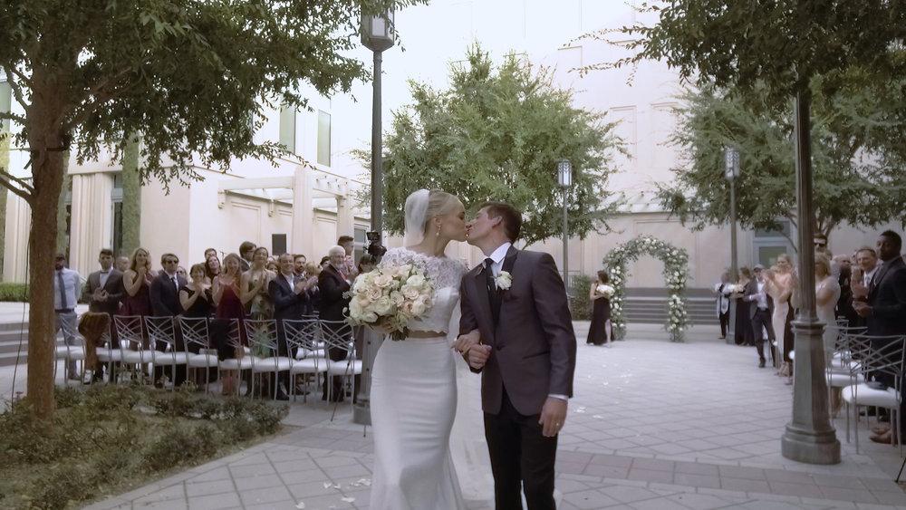 Pierre Christina Wedding Ceremony.00_30_10_19.Still014.jpg