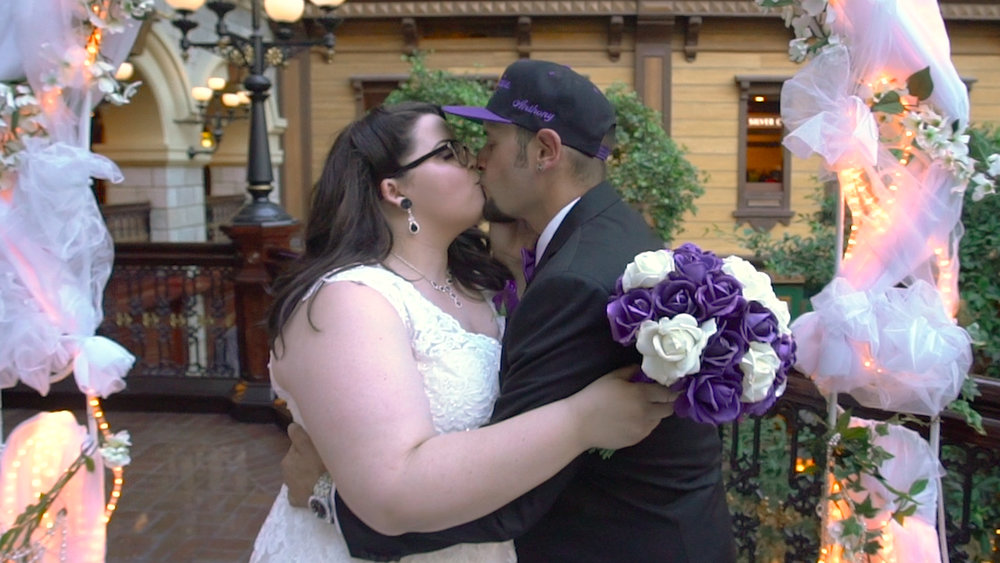 Dariana Anthony Wedding 2018 CEREMONY FULL.00_32_31_17.Still029.jpg