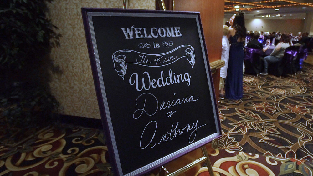 Dariana Anthony Wedding 2018 RECEPTION.01_28_05_10.Still029.jpg