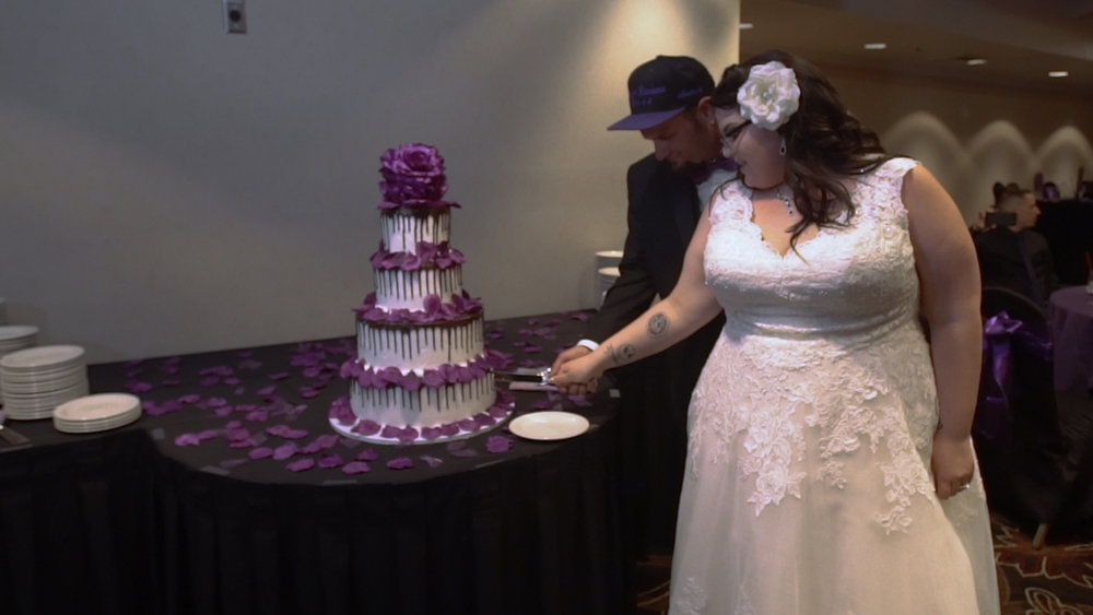 Dariana Anthony Wedding 2018 RECEPTION.01_31_55_13.Still052.jpg