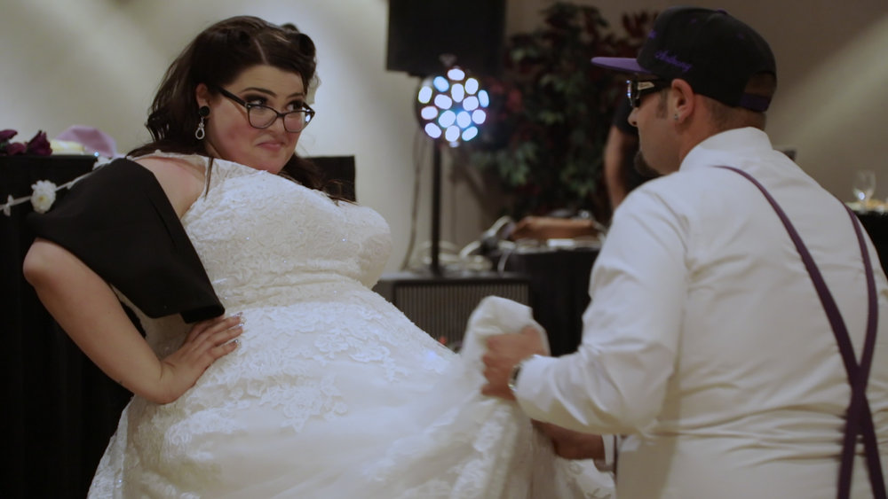 Dariana Anthony Wedding 2018 RECEPTION.01_33_20_18.Still072.jpg