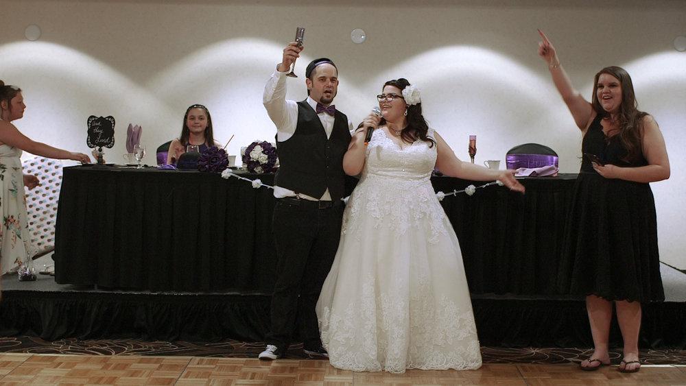 Dariana Anthony Wedding 2018 TOASTS.00_00_47_05.Still034.jpg