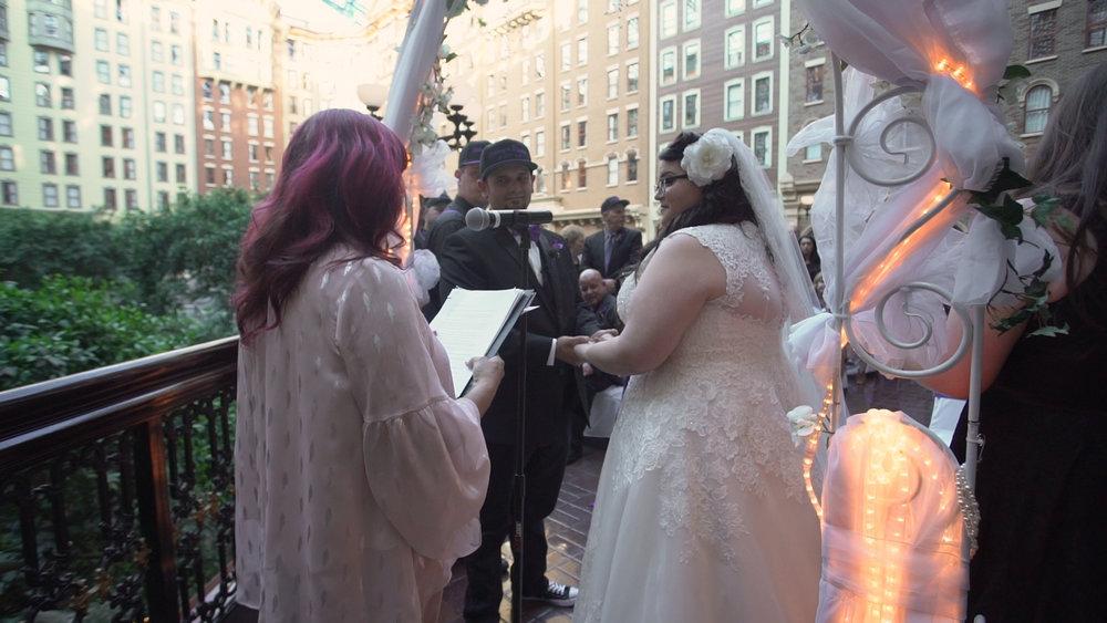 Dariana Anthony Wedding 2018.00_22_13_22.Still004.jpg