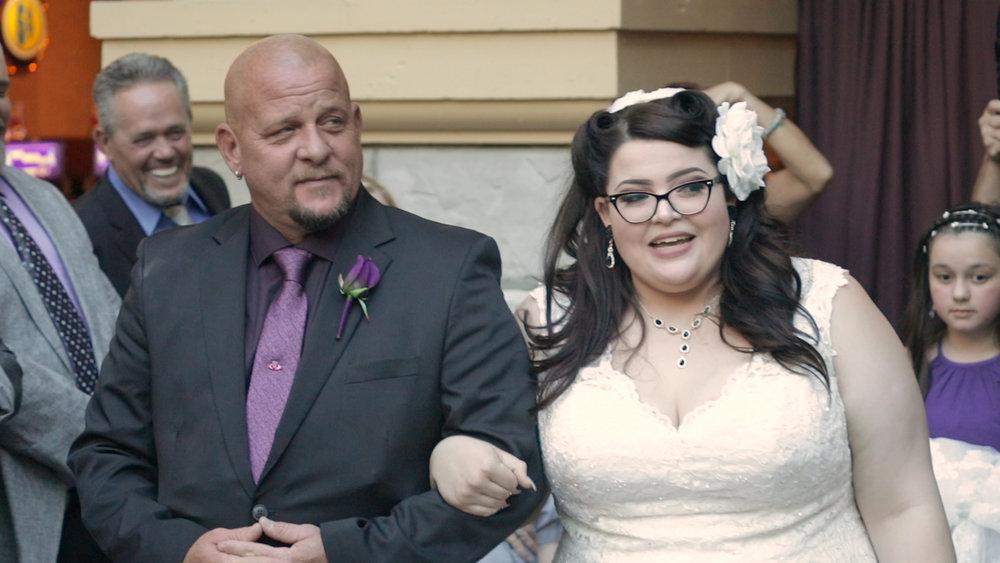 Dariana Anthony Wedding 2018.00_22_58_18.Still006.jpg