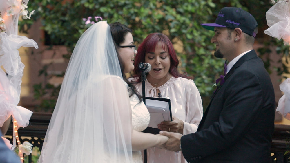 Dariana Anthony Wedding 2018.00_24_19_06.Still026.jpg