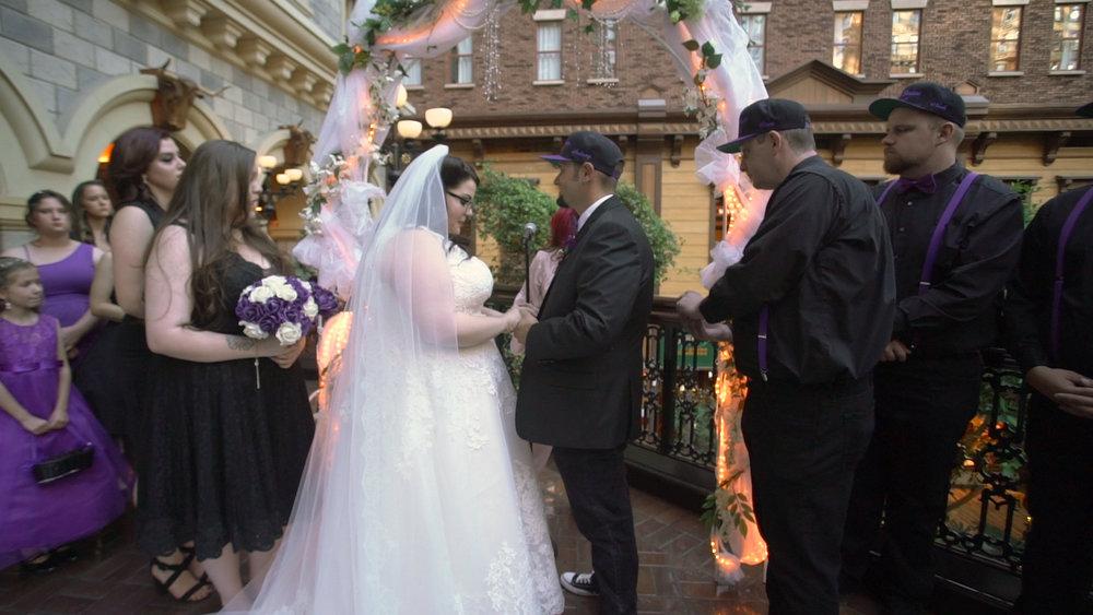 Dariana Anthony Wedding 2018.00_27_33_15.Still015.jpg