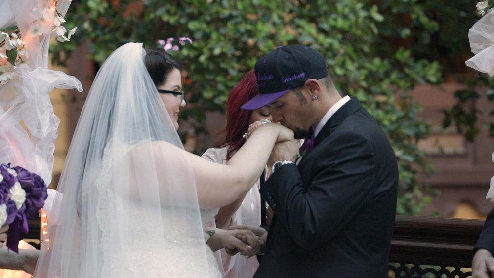 Dariana Anthony Wedding 2018.00_29_20_22.Still018.jpg