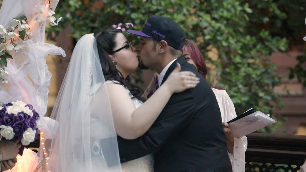 Dariana Anthony Wedding 2018.00_29_52_15.Still021.jpg