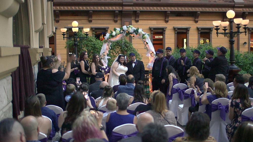 Dariana Anthony Wedding 2018.00_30_00_23.Still023.jpg