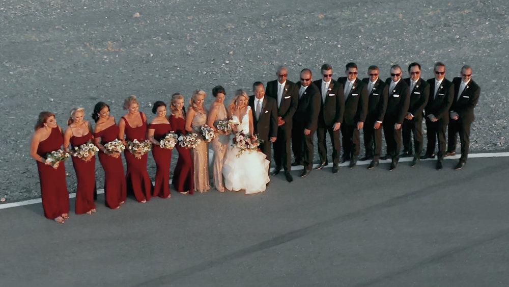 Ceremony.00_00_06_15.Still002.jpg