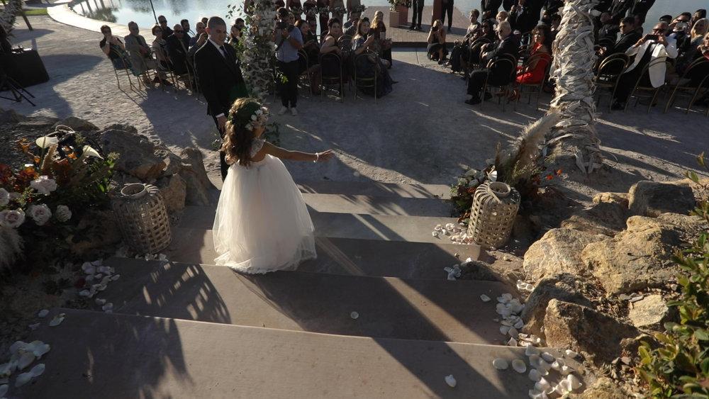 Ceremony.00_04_24_11.Still013.jpg
