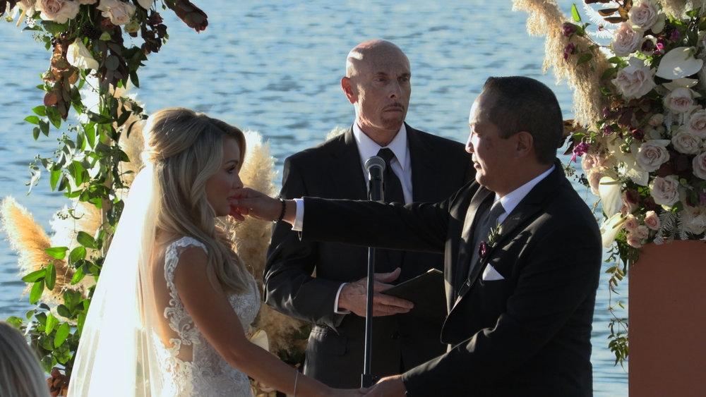 Ceremony.00_06_58_07.Still018.jpg