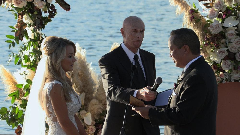 Ceremony.00_09_12_17.Still019.jpg