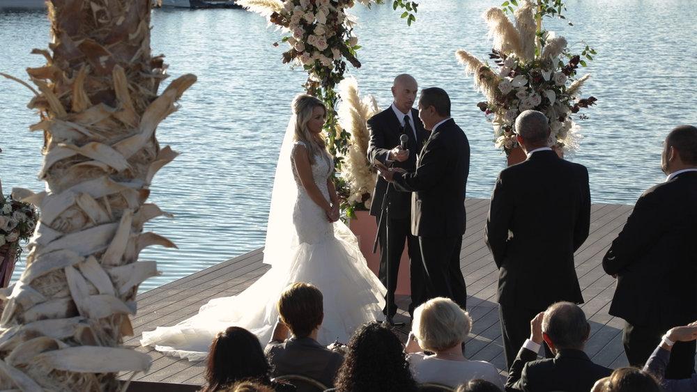 Ceremony.00_09_56_10.Still020.jpg