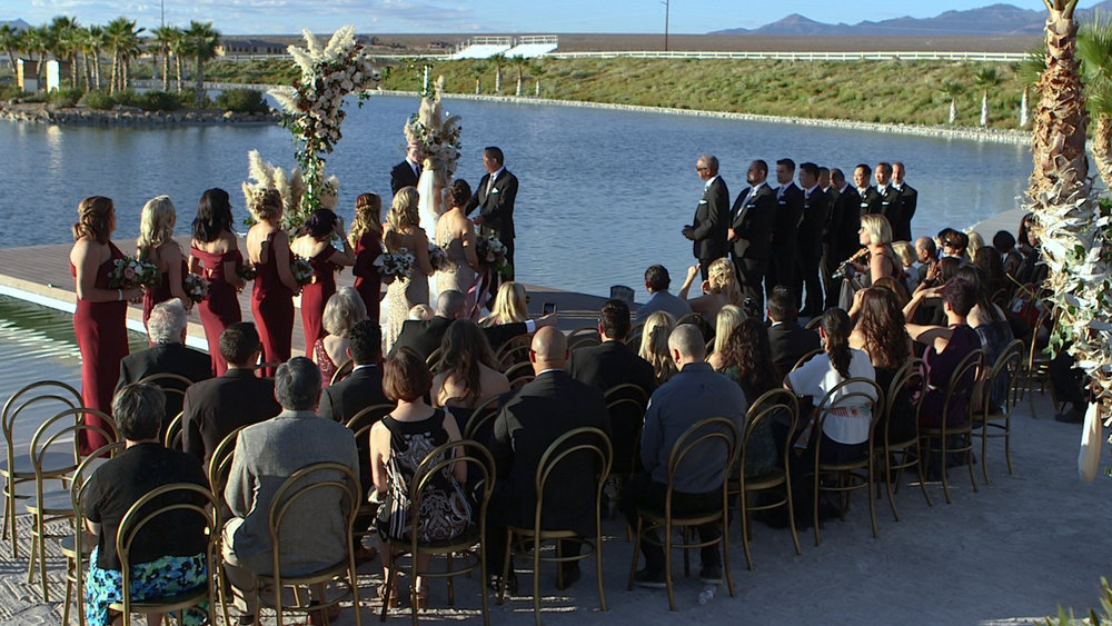 Ceremony.00_10_37_15.Still021.jpg