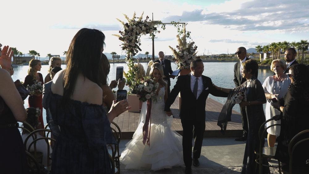 Ceremony.00_13_05_00.Still030.jpg